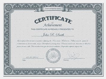 certificate4.jpg