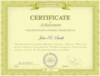 certificate6.jpg