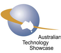 australian-technology-showcase.jpg