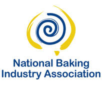 national-baking-association.jpg