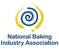 national-baking-association.jpg