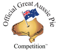 official-great-aussie-baking-competition