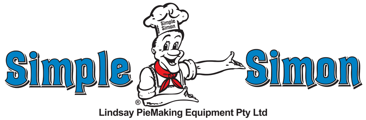 Simple Simon Pie Machines And Bakery Equipment By Lindsay