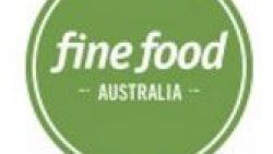Fine Food Sydney 2017